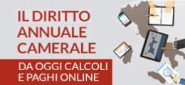 italia, mani, tablet