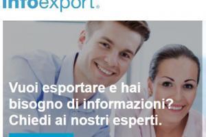 infoexport,