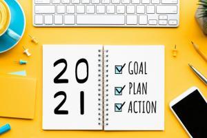 Webinar - Linee strategiche e scelte organizzative per la ripresa: a lezione dai migliori - Giovedì 25/2