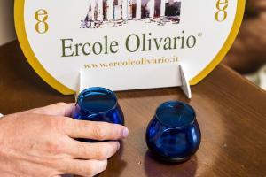 premio ercole olivario