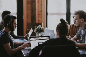 Quali sono i profili professionali assunti a seguito di investimenti in trasformazione digitale?