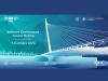 banner internet governance forum