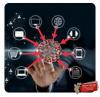 Excelsior: competenze digitali e green richieste dalle imprese