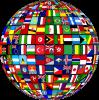Piano di sviluppo per l'internazionalizzazione - anno 2021